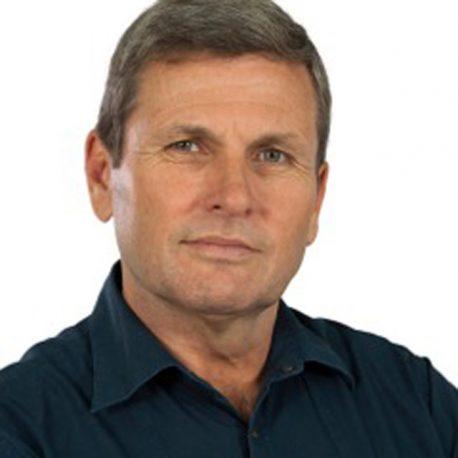 Chris Uhlmann