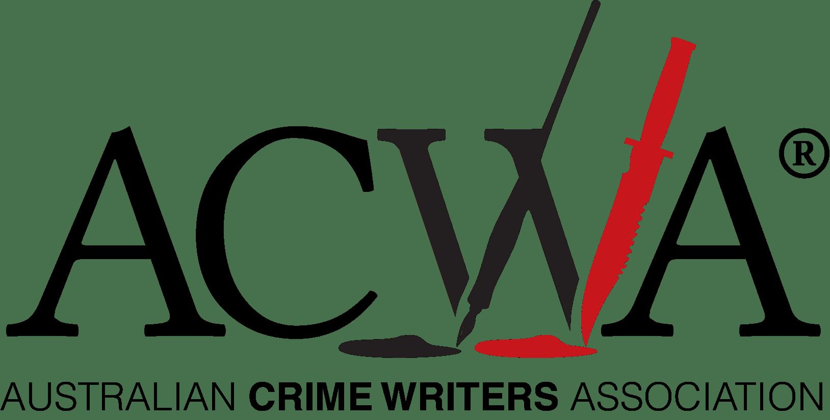 ACWA Logo (Subtext Below) (1)