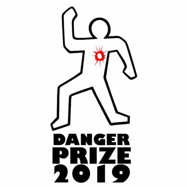 Danger-Prize-2018-v2