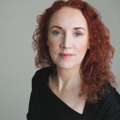 Katherine Kovacic