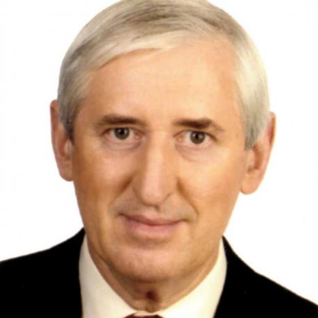 Michael Sexton