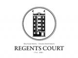 regentscourt2