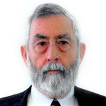 Michael Finnane