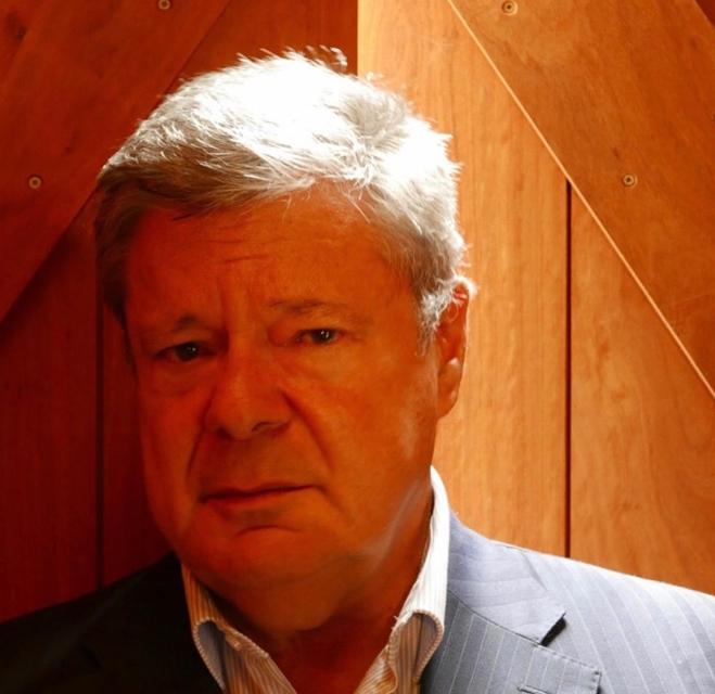 Tim Watson-Munro