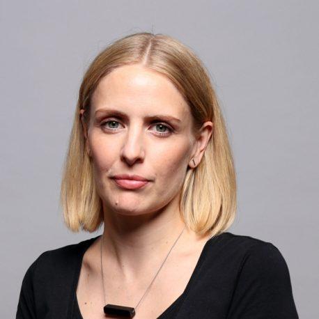 Gina McKeon