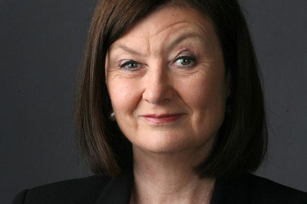 BAD: Kate McClymont