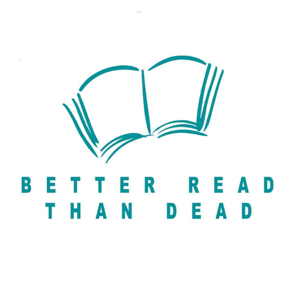 LOGO-Better-Read-Than-dead-600x600pxl