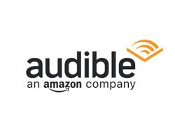 Sponsor: Audible