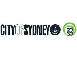 Government Funder: City of Sydney