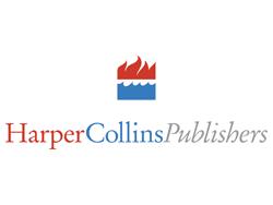 Sponsor: Harper Collins Publishers