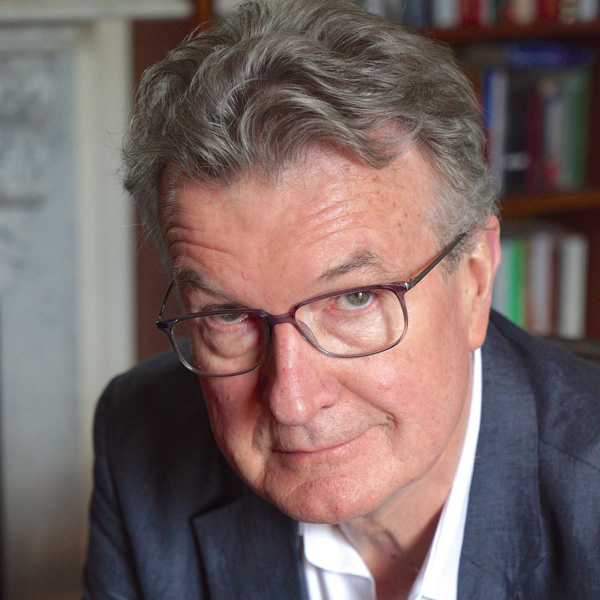 BAD: Peter Goldsworthy