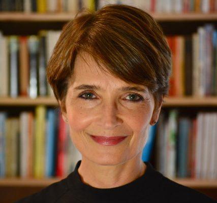 Jana Wendt