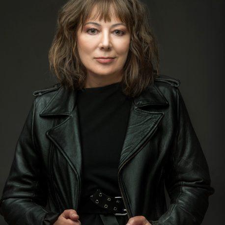 Karina Kilmore