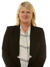 Janet Fife-Yeomans