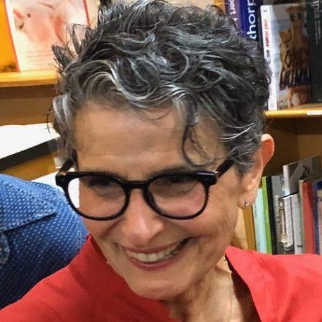 Natalie Conyer