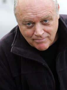 Robert Drewe